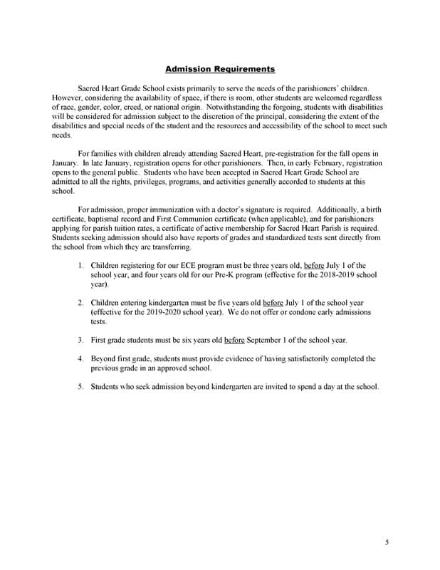 http://shgs.us/wp-content/uploads/sites/35/2017/06/Handbook-Parent-Student_Page_05.jpg