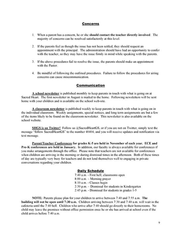 http://shgs.us/wp-content/uploads/sites/35/2017/06/Handbook-Parent-Student_Page_09.jpg