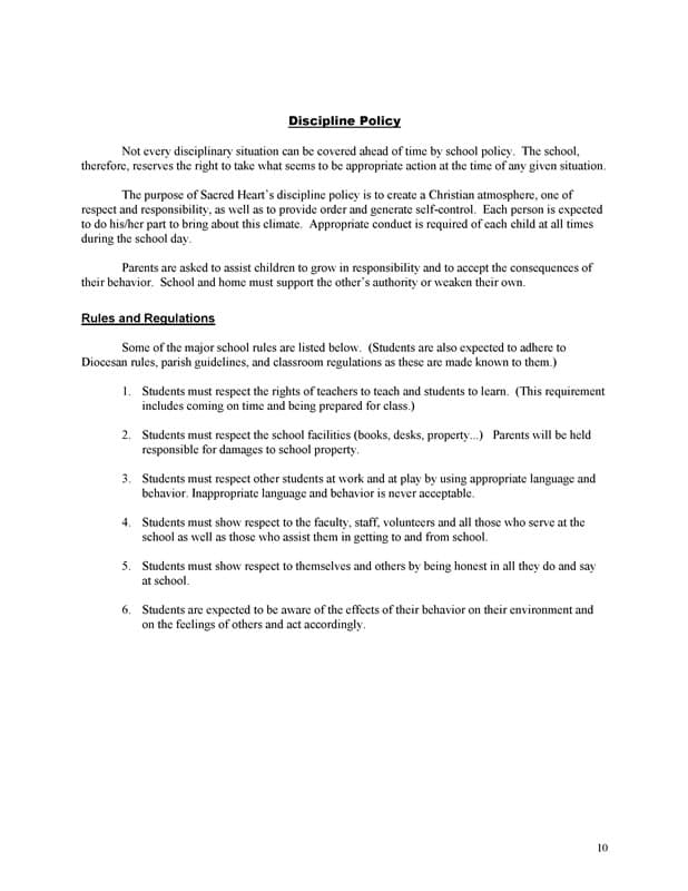 http://shgs.us/wp-content/uploads/sites/35/2017/06/Handbook-Parent-Student_Page_10.jpg