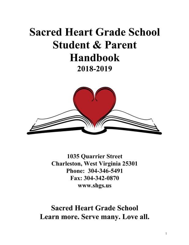 http://shgs.us/wp-content/uploads/sites/35/2018/08/2018-2019-SHGS-Handbook-Parent-Student-002_Page_01.jpg