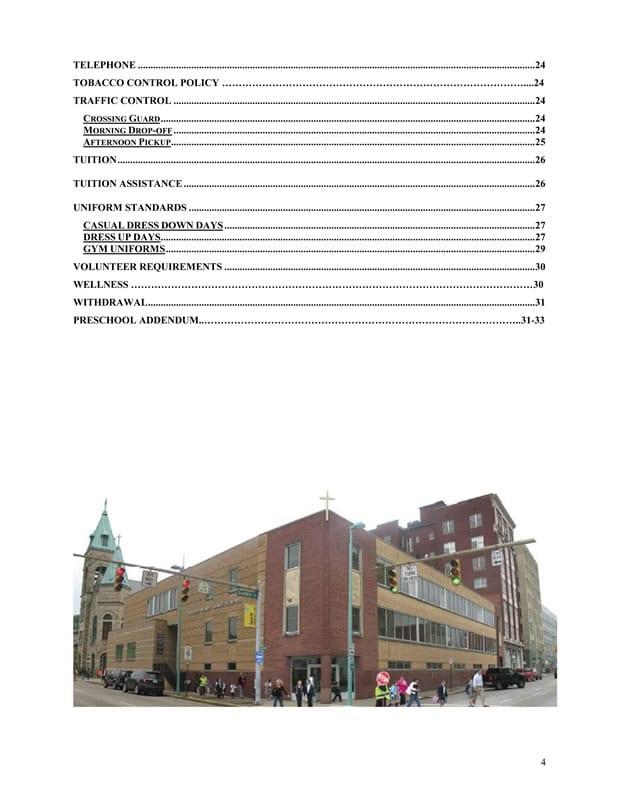 http://shgs.us/wp-content/uploads/sites/35/2018/08/2018-2019-SHGS-Handbook-Parent-Student-002_Page_04.jpg