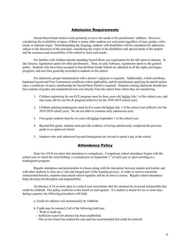 http://shgs.us/wp-content/uploads/sites/35/2018/08/2018-2019-SHGS-Handbook-Parent-Student-002_Page_06.jpg