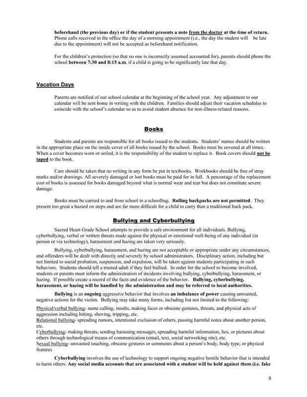 http://shgs.us/wp-content/uploads/sites/35/2018/08/2018-2019-SHGS-Handbook-Parent-Student-002_Page_08.jpg