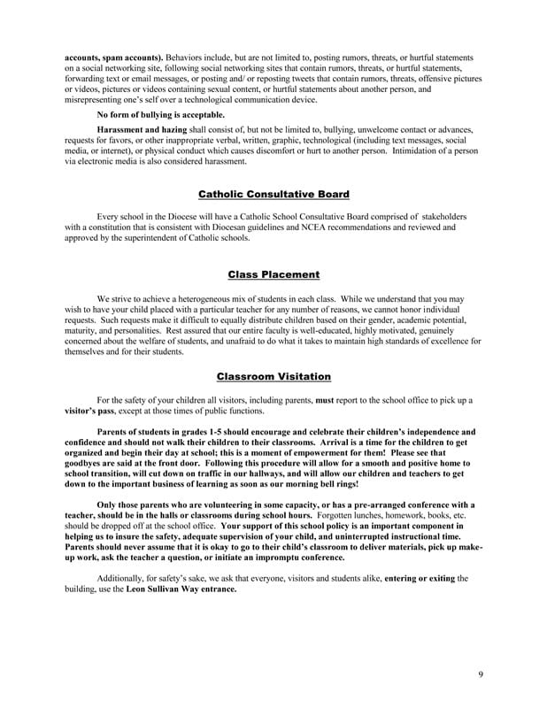 http://shgs.us/wp-content/uploads/sites/35/2018/08/2018-2019-SHGS-Handbook-Parent-Student-002_Page_09.jpg