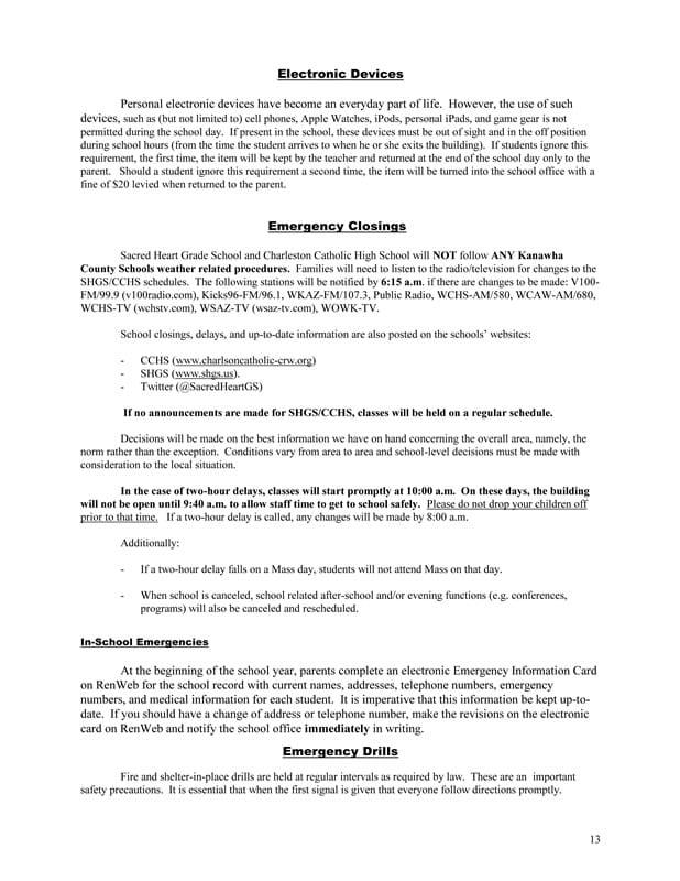 http://shgs.us/wp-content/uploads/sites/35/2018/08/2018-2019-SHGS-Handbook-Parent-Student-002_Page_13.jpg