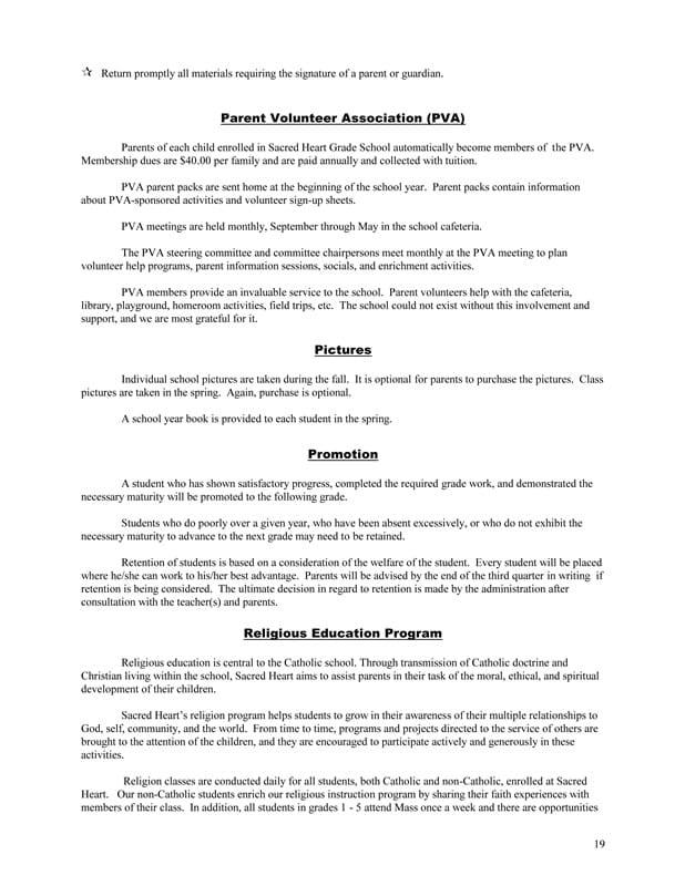 http://shgs.us/wp-content/uploads/sites/35/2018/08/2018-2019-SHGS-Handbook-Parent-Student-002_Page_19.jpg