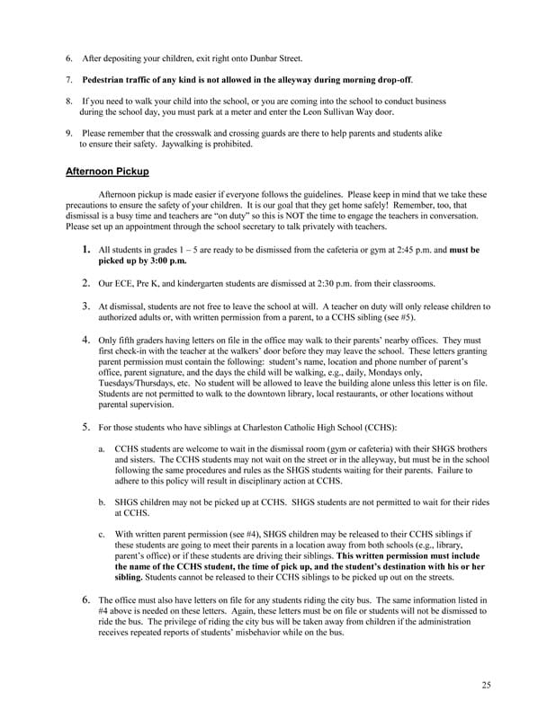 http://shgs.us/wp-content/uploads/sites/35/2018/08/2018-2019-SHGS-Handbook-Parent-Student-002_Page_25.jpg
