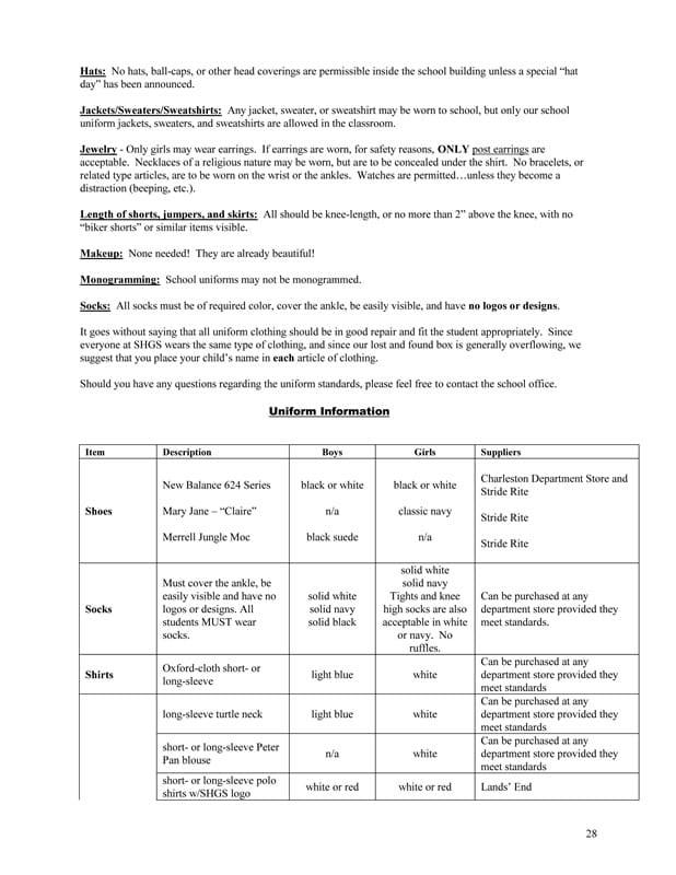 http://shgs.us/wp-content/uploads/sites/35/2018/08/2018-2019-SHGS-Handbook-Parent-Student-002_Page_28.jpg