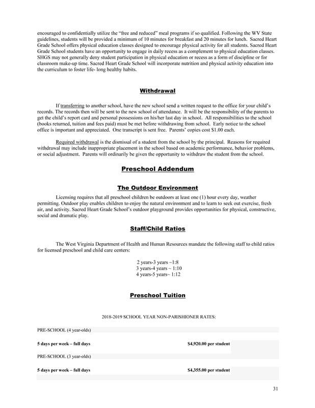 http://shgs.us/wp-content/uploads/sites/35/2018/08/2018-2019-SHGS-Handbook-Parent-Student-002_Page_31.jpg