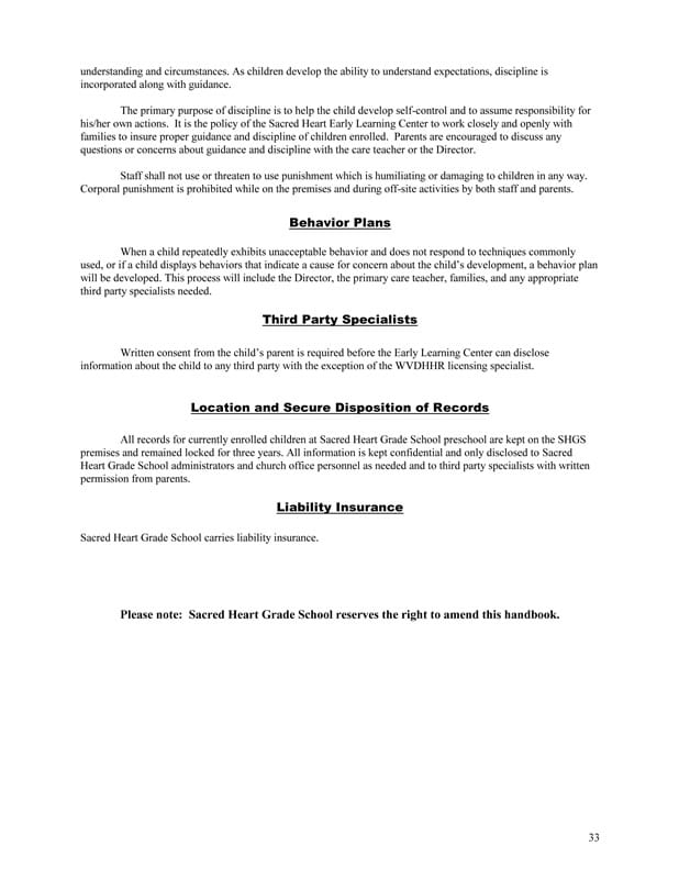 http://shgs.us/wp-content/uploads/sites/35/2018/08/2018-2019-SHGS-Handbook-Parent-Student-002_Page_33.jpg