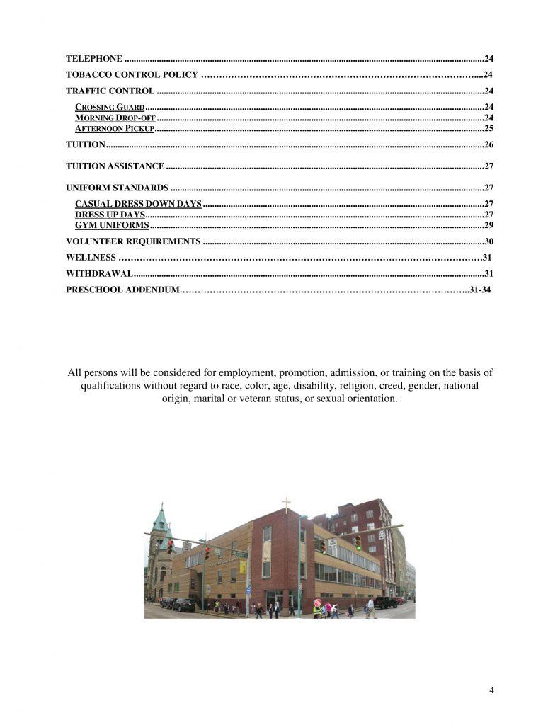 https://shgs.us/wp-content/uploads/sites/35/2020/06/SHGS-2020-2021-Student-Parent-Handbook_004-791x1024.jpg