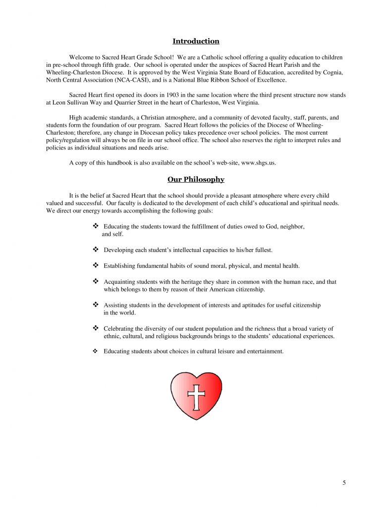 https://shgs.us/wp-content/uploads/sites/35/2020/06/SHGS-2020-2021-Student-Parent-Handbook_005-791x1024.jpg