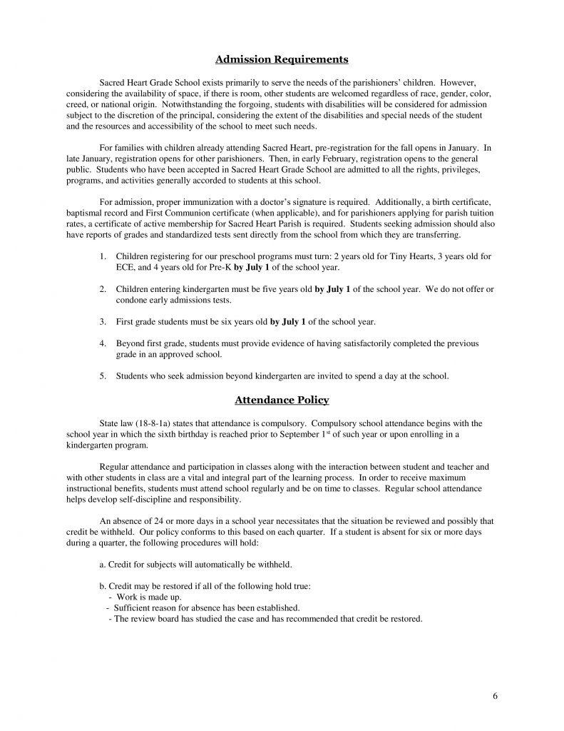 https://shgs.us/wp-content/uploads/sites/35/2020/06/SHGS-2020-2021-Student-Parent-Handbook_006-791x1024.jpg
