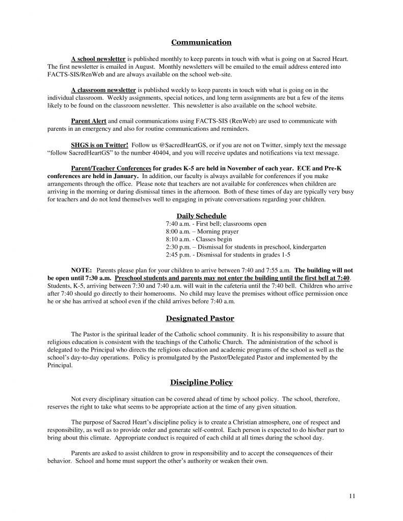 https://shgs.us/wp-content/uploads/sites/35/2020/06/SHGS-2020-2021-Student-Parent-Handbook_011-791x1024.jpg