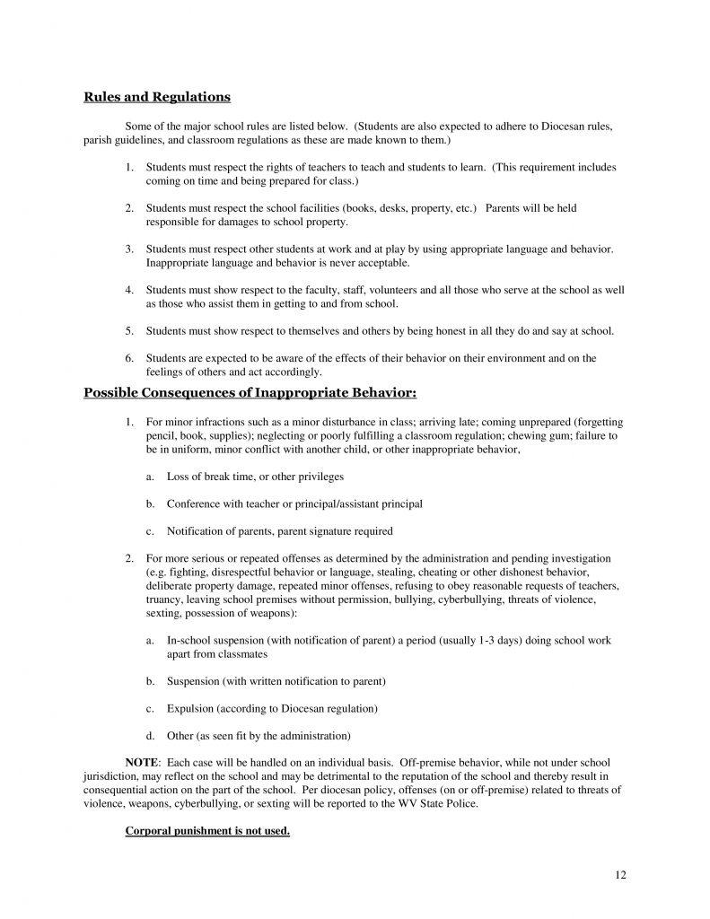 https://shgs.us/wp-content/uploads/sites/35/2020/06/SHGS-2020-2021-Student-Parent-Handbook_012-791x1024.jpg