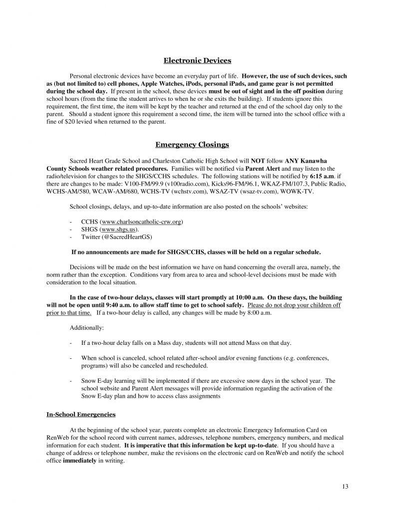 https://shgs.us/wp-content/uploads/sites/35/2020/06/SHGS-2020-2021-Student-Parent-Handbook_013-791x1024.jpg