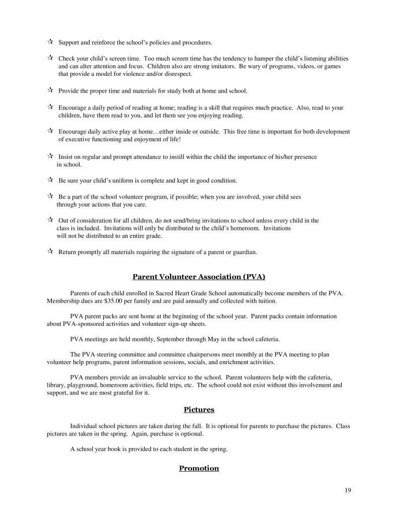 https://shgs.us/wp-content/uploads/sites/35/2020/06/SHGS-2020-2021-Student-Parent-Handbook_019-791x1024.jpg