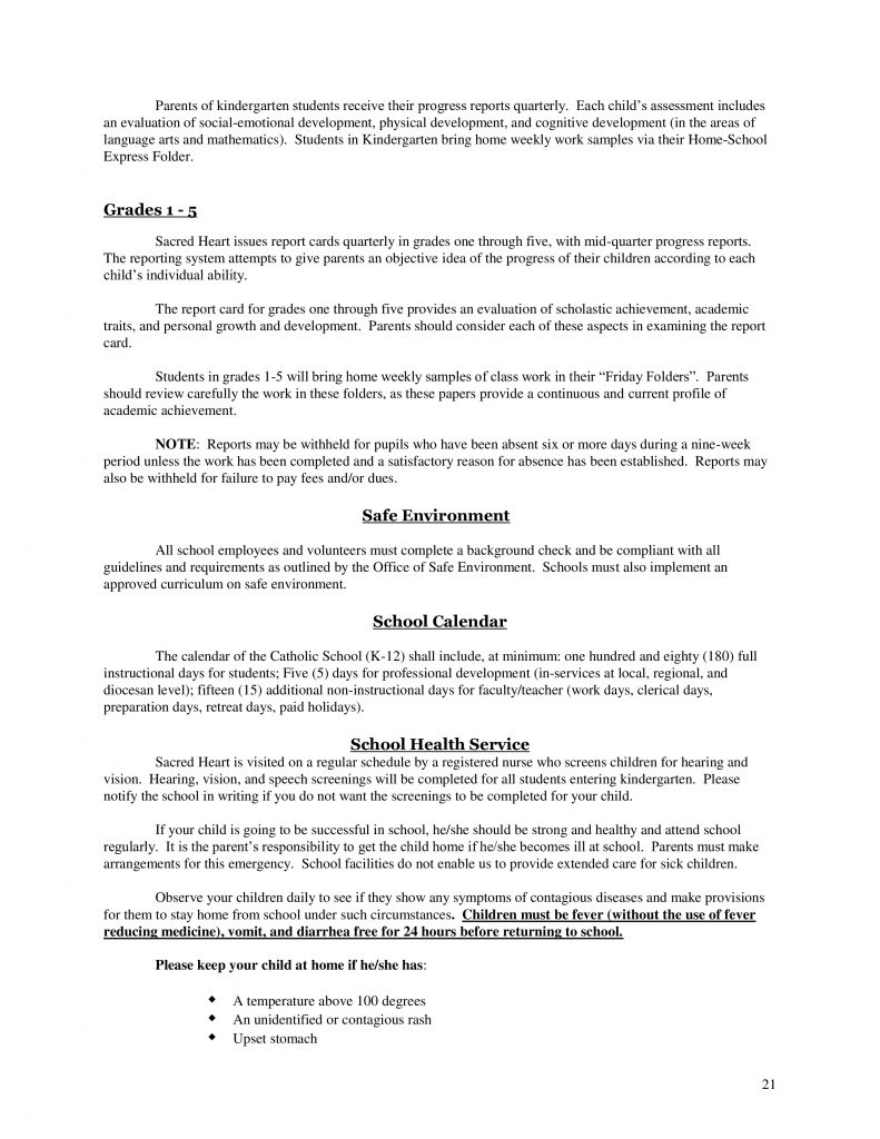 https://shgs.us/wp-content/uploads/sites/35/2020/06/SHGS-2020-2021-Student-Parent-Handbook_021-791x1024.jpg