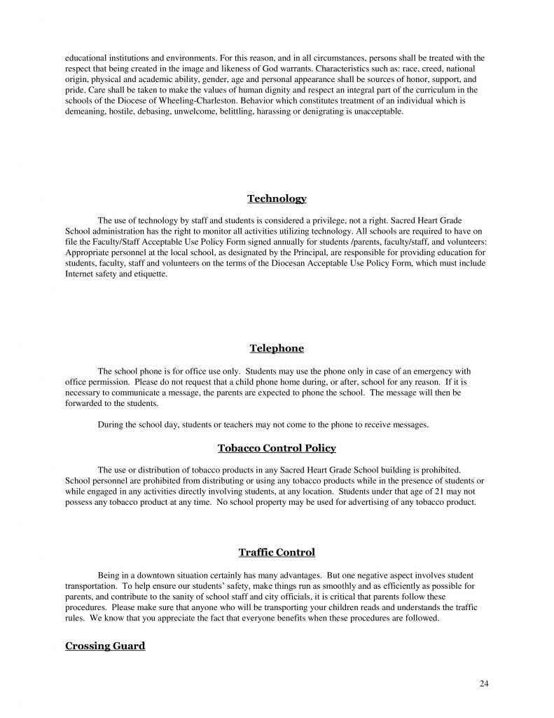 https://shgs.us/wp-content/uploads/sites/35/2020/06/SHGS-2020-2021-Student-Parent-Handbook_024-791x1024.jpg