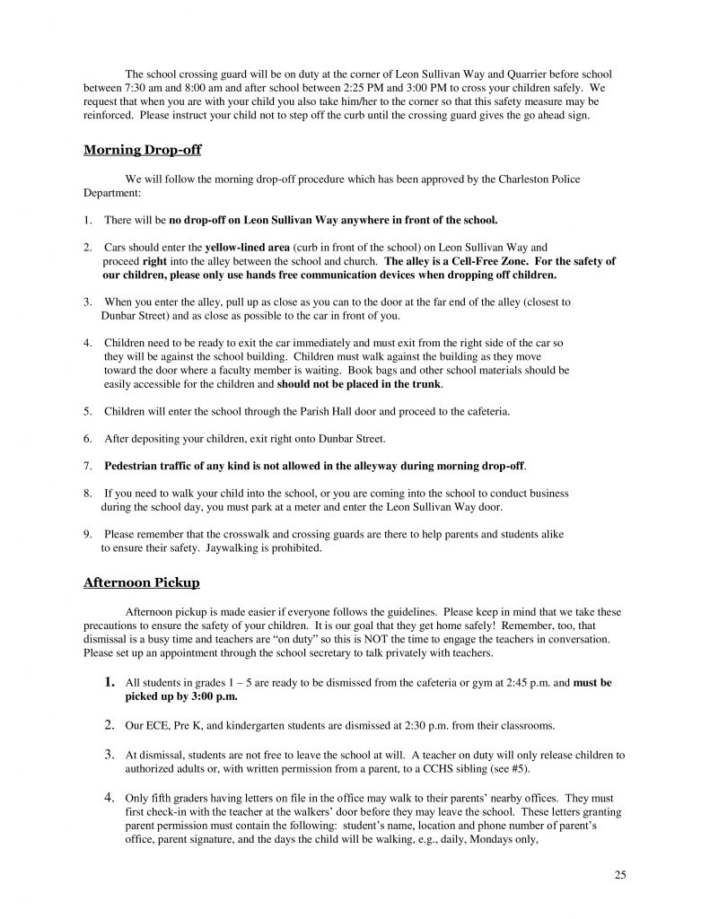 https://shgs.us/wp-content/uploads/sites/35/2020/06/SHGS-2020-2021-Student-Parent-Handbook_025-791x1024.jpg
