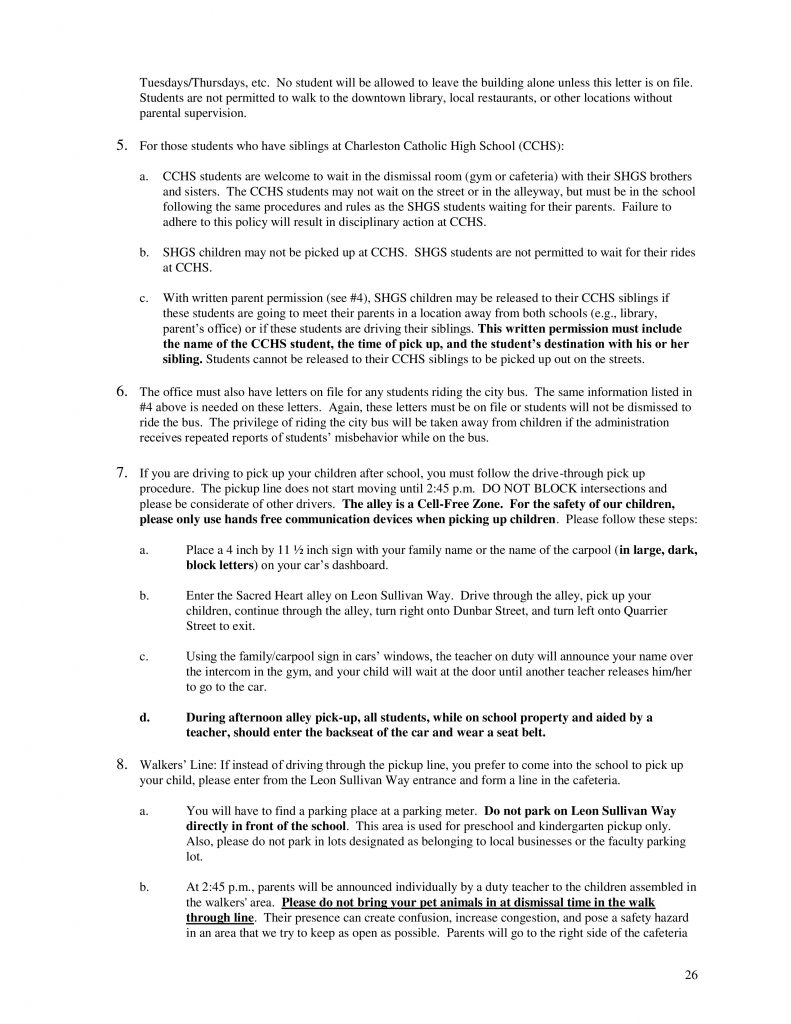 https://shgs.us/wp-content/uploads/sites/35/2020/06/SHGS-2020-2021-Student-Parent-Handbook_026-791x1024.jpg
