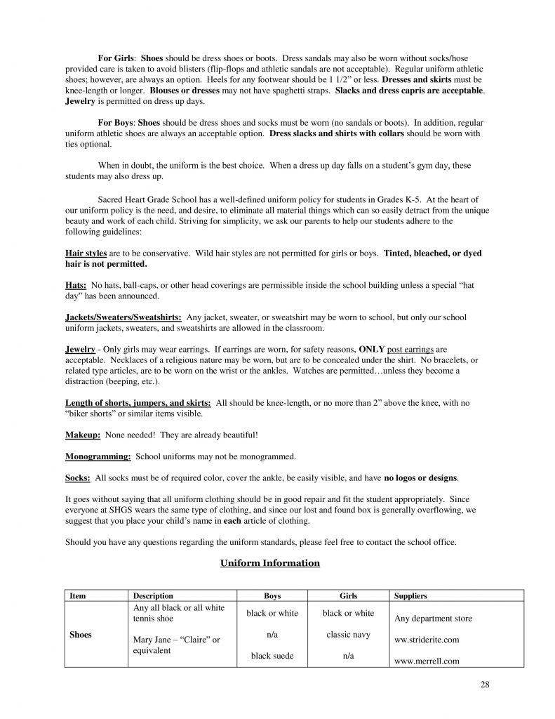 https://shgs.us/wp-content/uploads/sites/35/2020/06/SHGS-2020-2021-Student-Parent-Handbook_028-791x1024.jpg