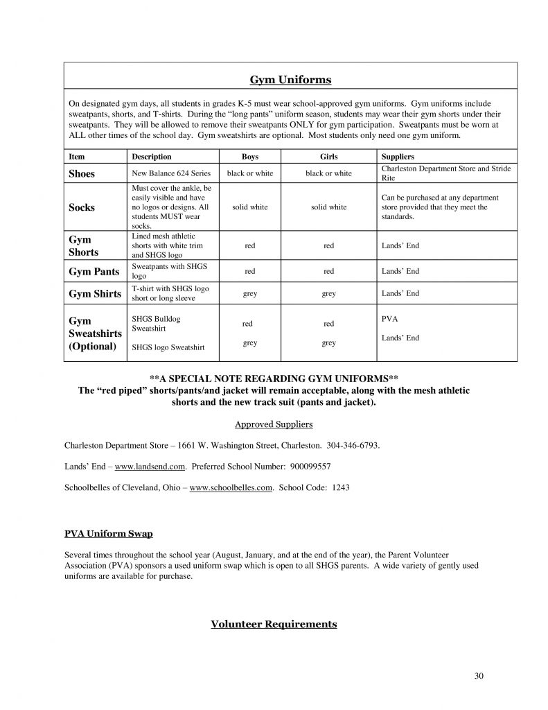 https://shgs.us/wp-content/uploads/sites/35/2020/06/SHGS-2020-2021-Student-Parent-Handbook_030-791x1024.jpg