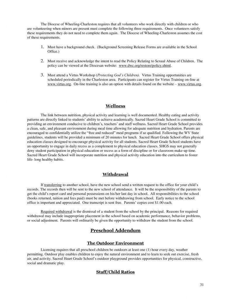 https://shgs.us/wp-content/uploads/sites/35/2020/06/SHGS-2020-2021-Student-Parent-Handbook_031-791x1024.jpg