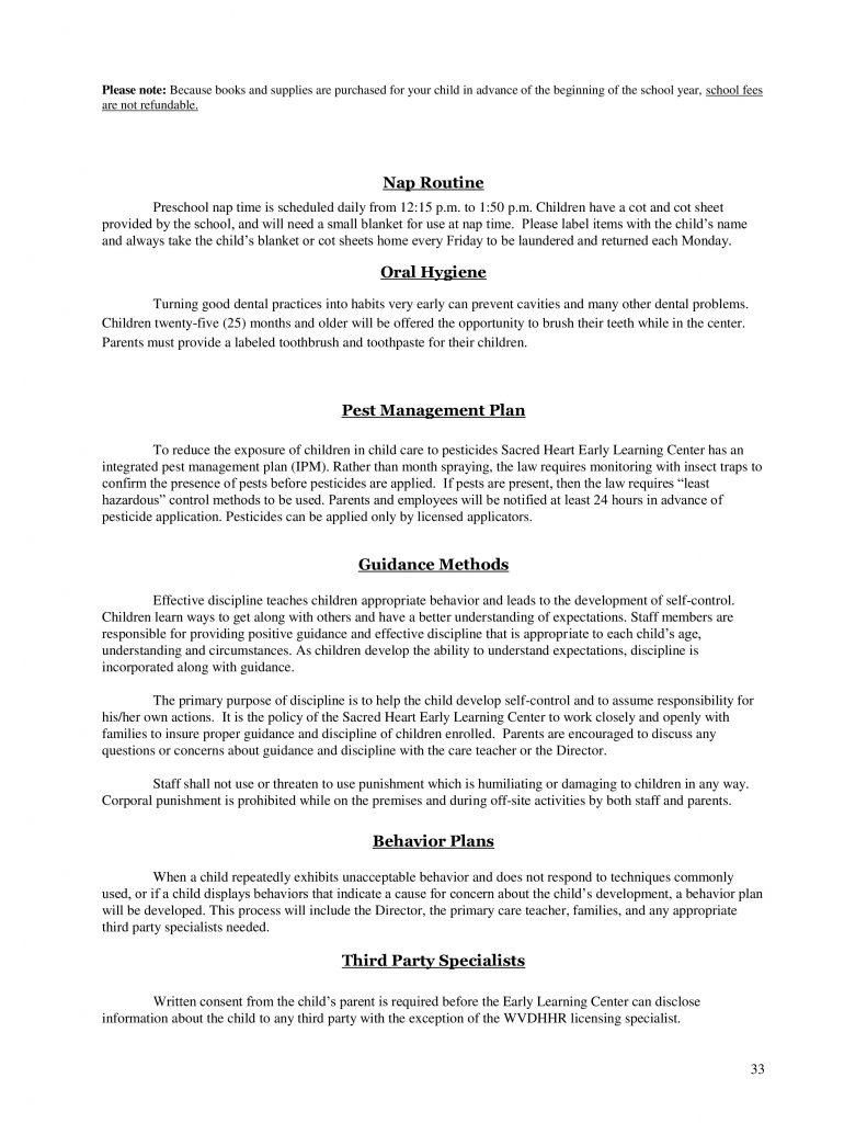 https://shgs.us/wp-content/uploads/sites/35/2020/06/SHGS-2020-2021-Student-Parent-Handbook_033-791x1024.jpg